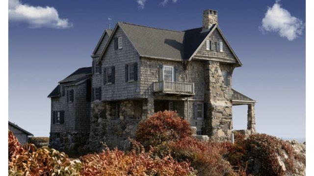 【保存版】田舎暮らしで失敗しない借家物件を見つける方法