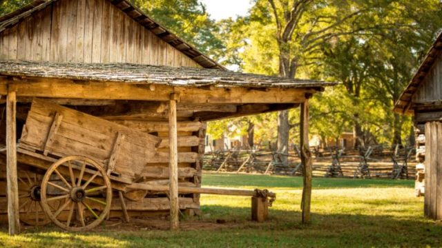 【移住にオススメ!】田舎暮らしの一歩はゲストハウスから始めよう