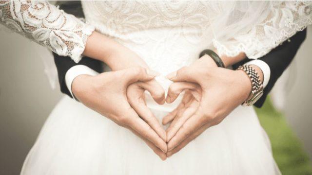 発表!田舎の結婚事情、出会いはあるの?