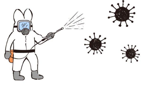 新型コロナウイルスと不況で地方移住は加速か、田舎暮らしの影響とは?