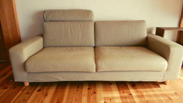 365日かけてセルフリノベした我が家のおすすめ家具を紹介!