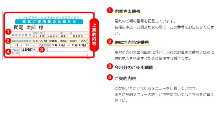 【料金明細公開】熊本電力に変更した結果は?気になる評判とデメリット
